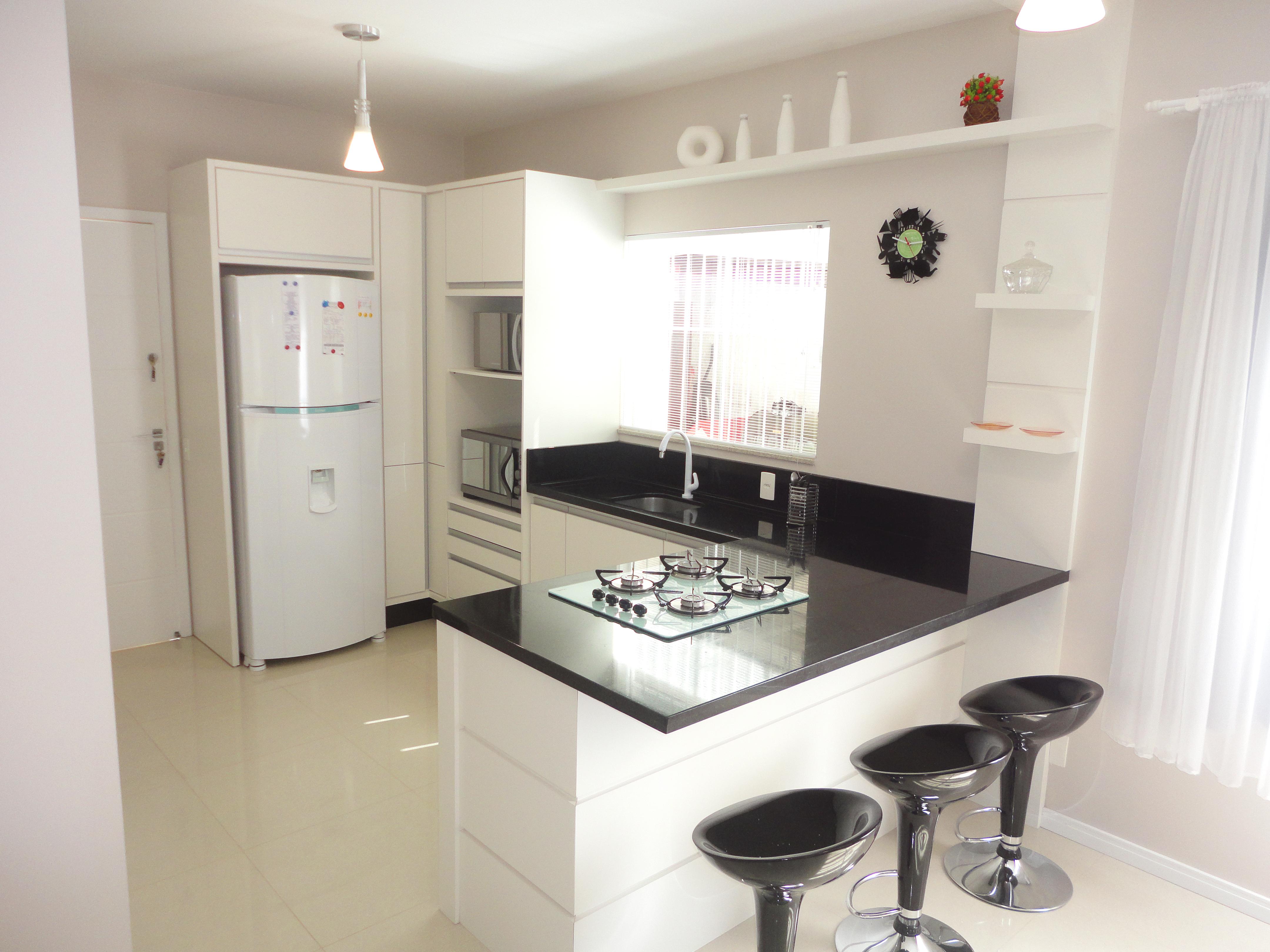 Cozinha Com Ilha Medidas Cozinha Com Ilha Medidas Nesta Cozinha A