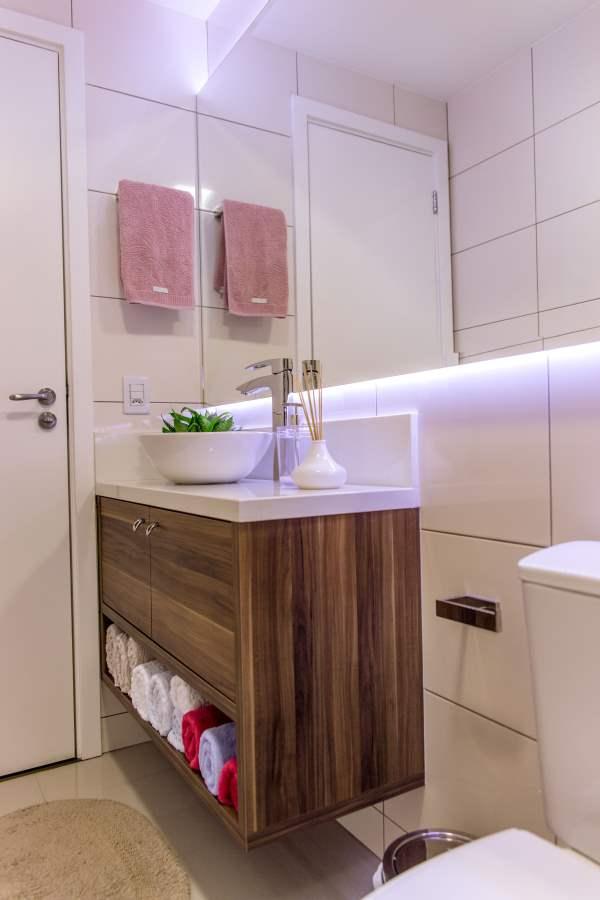 Imagens Banheiro Sob Medida : M?veis sob medida para banheiros e lavabos