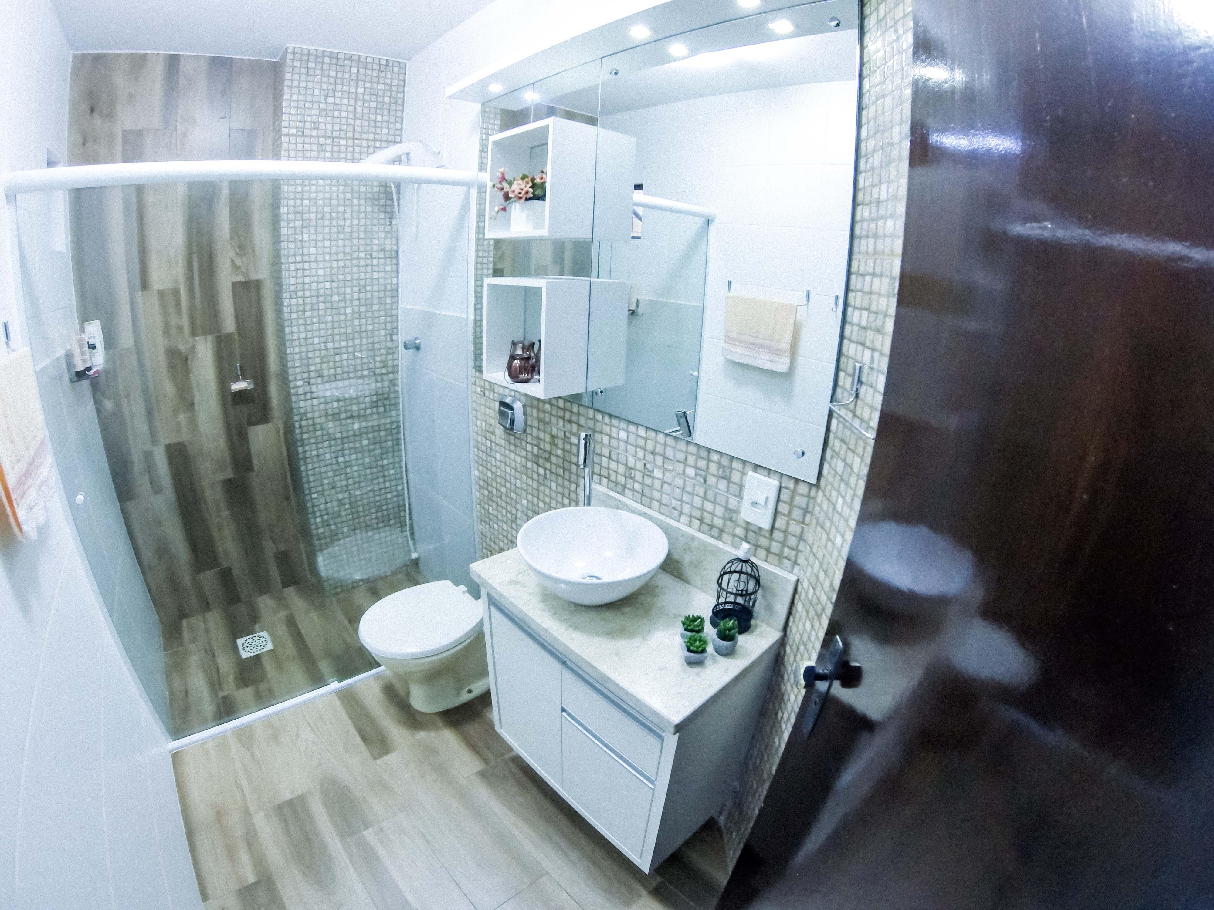 Banheiros Sob Medida Banheiros Planejados em Blumenau.jpg #496882 4000 3000